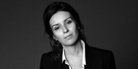 Мария Литинецкая, управляющий партнер компании «Метриум»