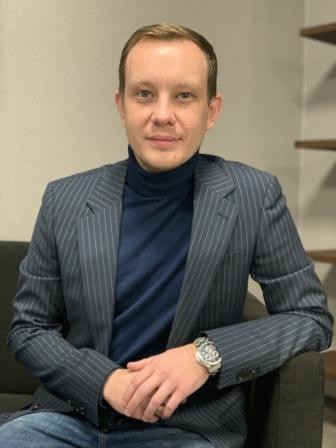 2 декабря директор департамента продаж IKON Development Александр Трыкин выступил на конференции «Голубые фишки рынка недвижимости», организатором которой стал Московский Бизнес клуб.