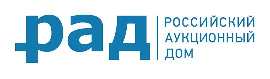 1 апреля с молотка уйдет особняк «АЛРОСА»!