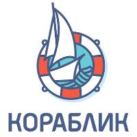 Благотворительный Фонд КОРАБЛИК
